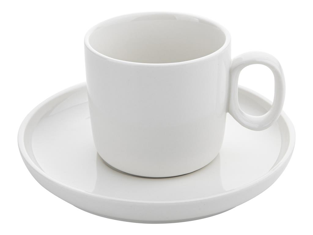 FLORINA sada šálok na kávu Dorian, 12 ks